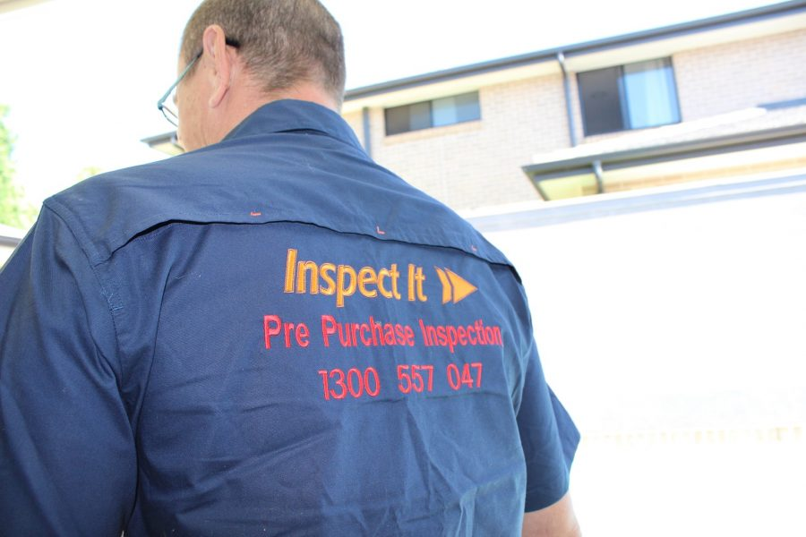 pre purchase inspection near me