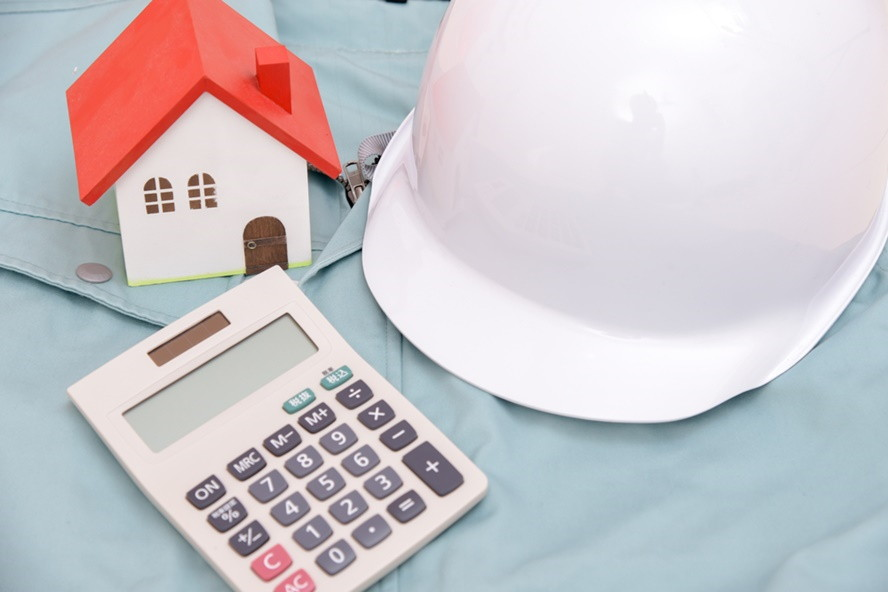 building inspection costs