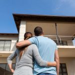 buying an older property