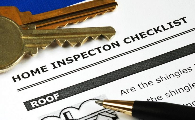property inspections