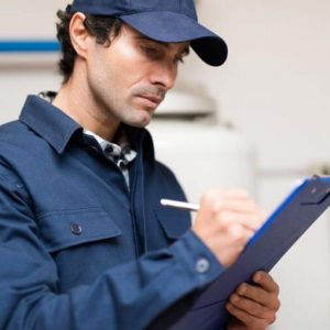 Inspect It First - Building Inspection Moisture Inspections
