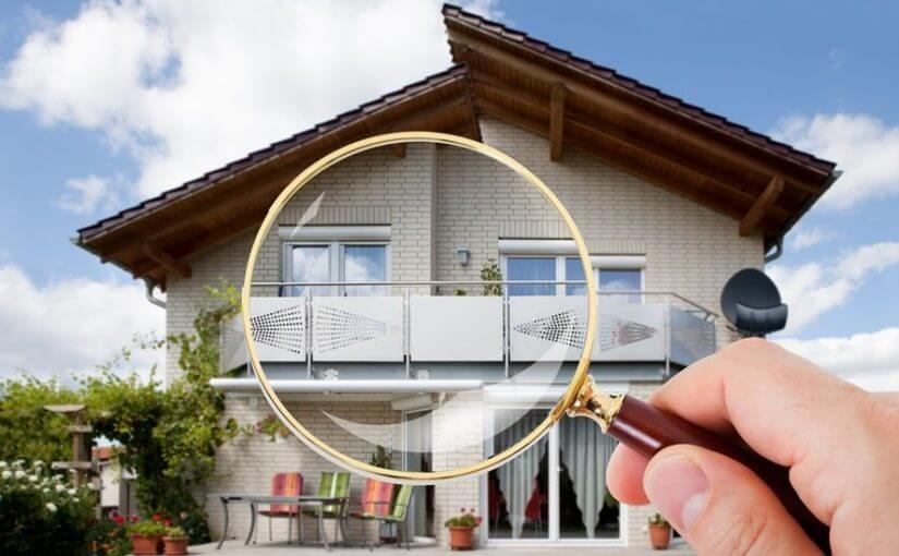 Inspect It First - Building Pest Inspections