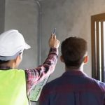 Inspect It First - Building and House Inspection