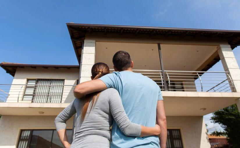 Inspect It First - Buying Older Properties