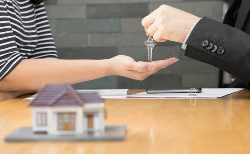 Inspect It First - Buying a Home Prior to Option