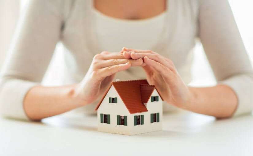 Inspect It First - Home Building Compensation Plan