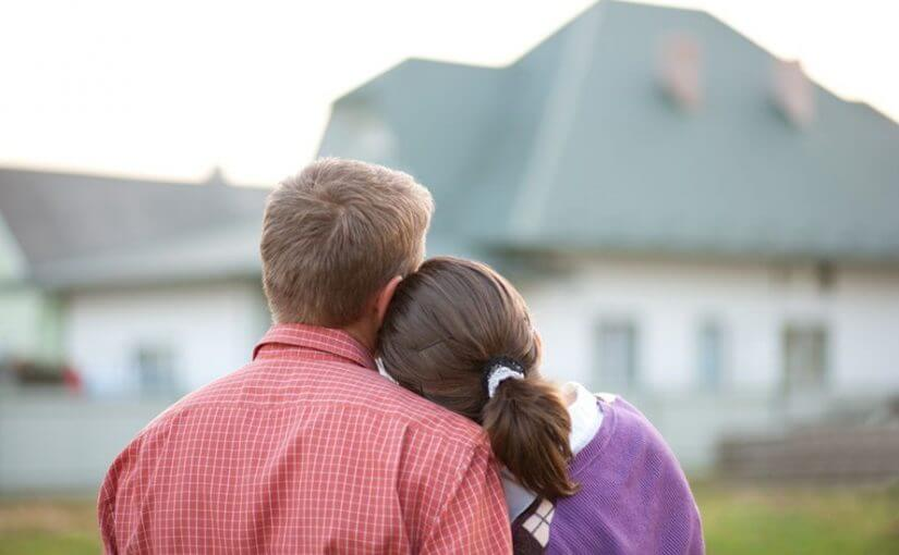 Inspect It First - Inspecting a Brand New Home