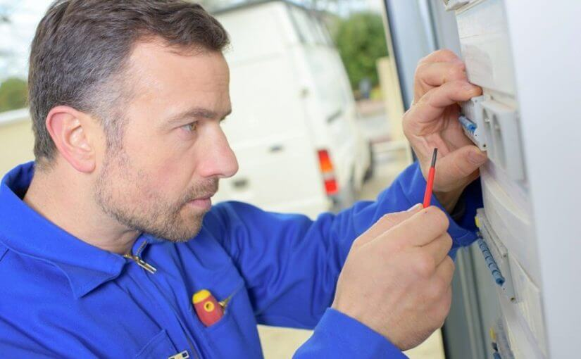 Inspect It First - New Home Inspection Stages