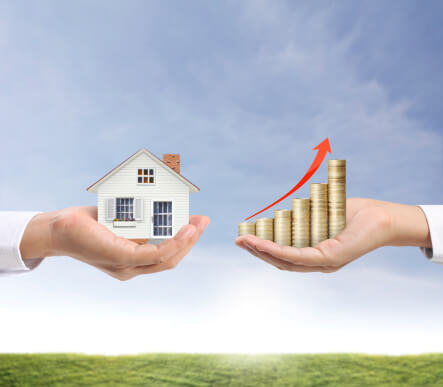 Inspect It First - Property Investments Profitable